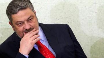 victor-gill-VENEZUELA--Detienen-en-Brasil-a-Antonio-Palocci--ex-ministro-de-Hacienda-de-Lula