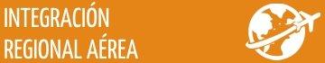 widget integracion a