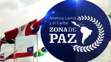 zona_de_paz-1
