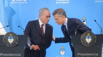 03-10-2016_buenos_aires_el_presidente_mauricio
