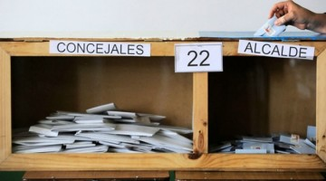 1459802632-municipales