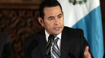 151027015136_sp_jimmy_morales_guatemala_624x351_epa_nocredit