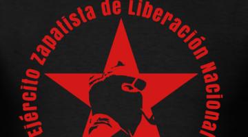2-9-1001192283_tshirt-ezln-tierra-y-libertad-ejercito-zapatista-de-liberacion-nacional-ezln-zapatistas-chiapas-emiliano-zapata-subcommandante-marcos-flores-magon-mexico-revolucion-tierra-y-libertad