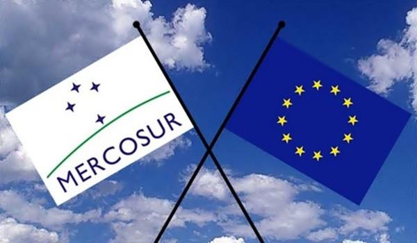 312_mercosur-ue