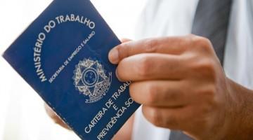 632677_desempleo-brasil