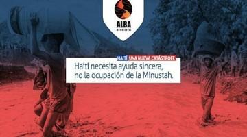 ALBA-Movimientos-Haití-necesita-ayuda-sincera