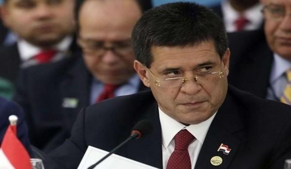 Allegados-Horacio-Cartes-Paraguay-reeleccion_LPRIMA20160825_0120_34