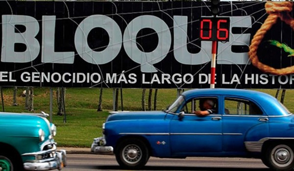 Bloqueo-de-EEUU-a-Cuba