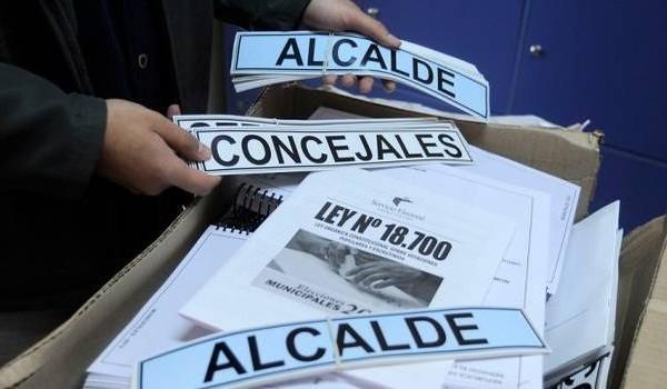 Buhola-elecciones-municipales-chile-tendran-cifra-historica-de-candidatos