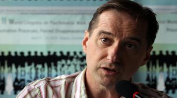 Carlos-Martin-Beristain-integrante-del-Grupo-Interdisciplinario-de-Expertos-Independientes-EFE