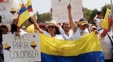 Colombia-Paz-FARC