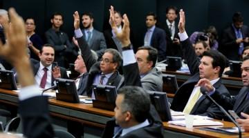 Comissão-Especial-PEC-241-Lúcio-Bernardo-Junior-Câmara-dos-Deputados