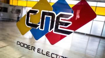 Consejo-Nacional-Electoral-Elecciones-Venezuela-Votaciones-CNE-17