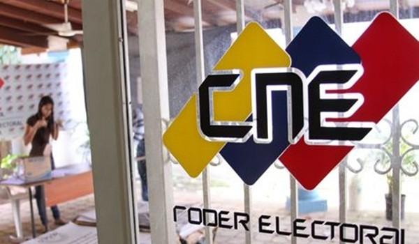 Consejo-Nacional-Electoral_NACIMA20160414_0090_6