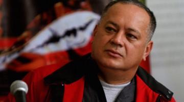 Diosdado-Cabello-No-nos-vamos-a-dejar-quitar-el-gobierno