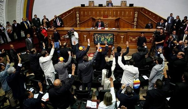 Diputados-hemiciclo-Asamblea-Nacional-5E-780x439