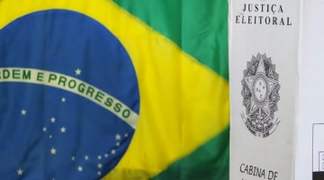 Elecciones-en-Brasil-26