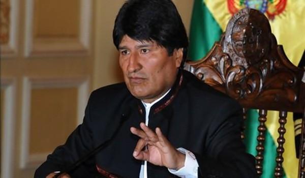 Evo-Morales-conferencia-Foto-ARchivo_LRZIMA20161003_0042_3