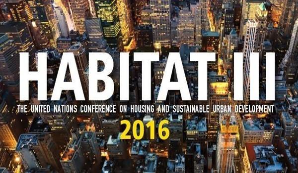 Habitat-III-Webpage_f