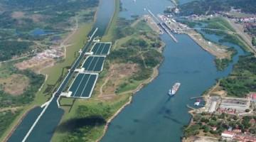 Inauguran-ampliación-del-Canal-de-Panamá