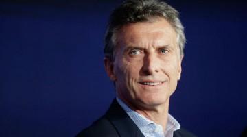 Argentina Export Taxes