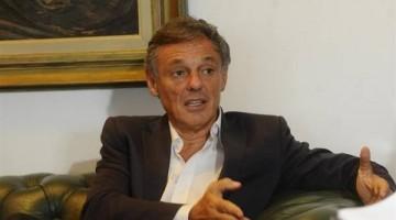 Ministro-Produccion-Francisco-Cabrera-Waldmann_CLAIMA20160323_0131_28