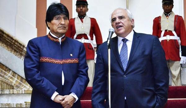 Morales-Samper-conferencia-Palacio-Gobierno_LRZIMA20161027_0048_11