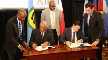 Panama-Caricom-intercambio-migratorias-FotoMinseg_MEDIMA20161013_0199_31