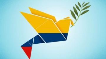 Paz-en-Colombia-580x4271