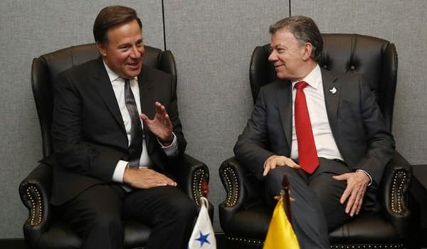 Presidente-Varela-Manuel-Santos-FotoTomada_MEDIMA20161007_0062_31