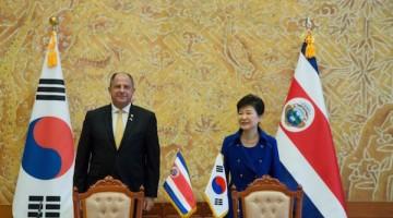 Presidente_CoreaSur_Park-Geun-hye_Presidente_LuisGuillermoSolis_CostaRica_12Oct2016_20161011_RCS_3239