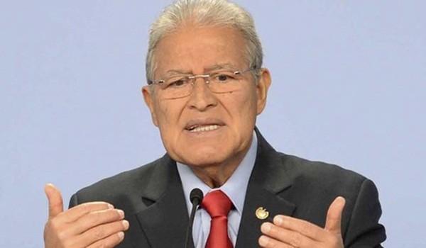 Salvador-Sánchez-Cerén-asume-este-domingo-la-presidencia.