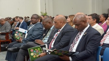 Senior-Ministers-of-Government-of-CARICOM-Member-States-at-Conference