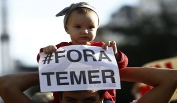 Temer-manifestacion-Brasil-Sao-Paulo_MILIMA20160516_0004_11