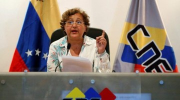 Tibisay-Lucena-anuncia-cronograma-electoral-del-2017