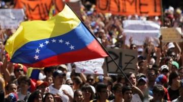Venezuela-600x338