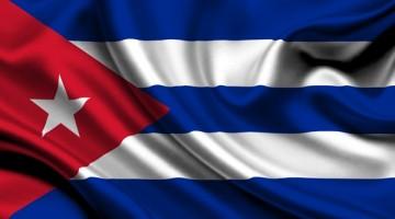 Wallpapersxl Bandera De Cuba Descargar Gratis Satinado Fondos Escritorio 557882 1920x1080