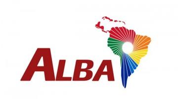 alba1