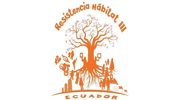 appello_al_forum_sociale_della_resistenza_popolare_ad_habitat_iii
