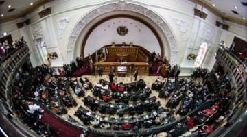 asamblea-nacional.jpg_1718483347