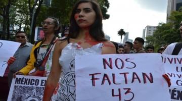 ayotzinapa-caso_iguala-43_normalistas-marcha-ciudad_de_mjexico_MILIMA20160926_0387_3