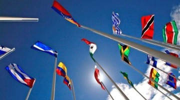 banderas2-700x350