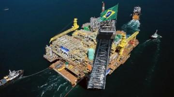 brasil-conmemora-marca-barriles-petroleo-dia-presal_1_2107250