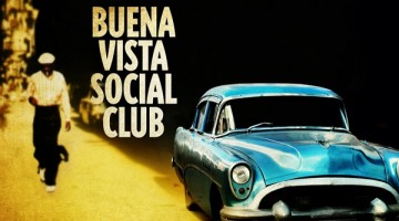 buena-vista-social-club_1