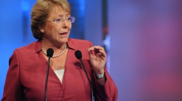 chile_bachelet2_72