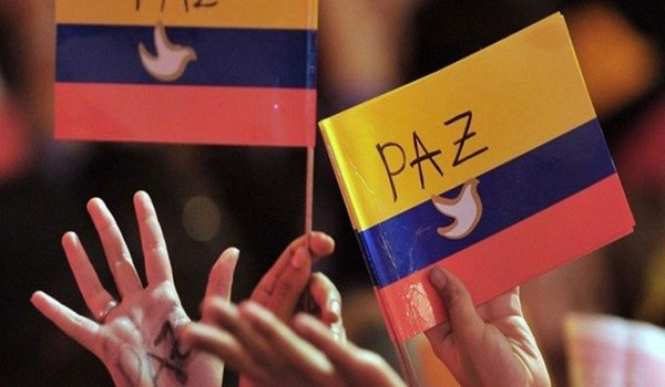 col-paz16