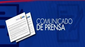 comunicado-de-prensa2_0