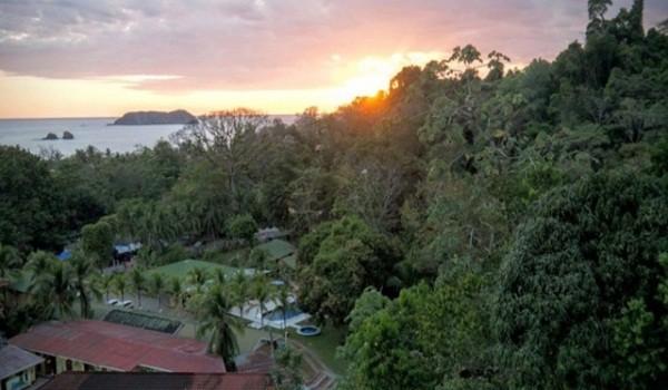 costa-rica-977048_960_720-660x330