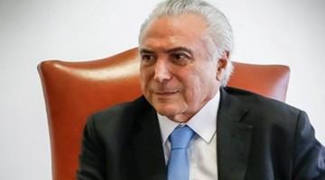 crisis-en-brasil-2279048w620