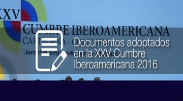 documentos-pag-cumbre